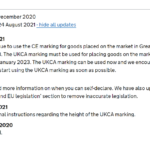 UKCA 2021-08-24